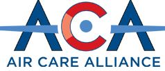 The Air Care Alliance