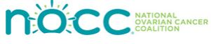 NOCC invites all people with an interest in raising awareness about ovarian cancer to join its membership. There are no required membership dues, although financial donations starting at $25, in-kind services or volunteer hours are appreciated.  We can help women be diagnosed earlier by coming together as a strong force of women survivors with a voice.